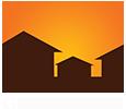 Gloryburg Publishing Logo